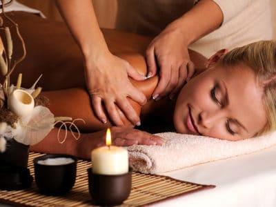 formation massage 400x300 1