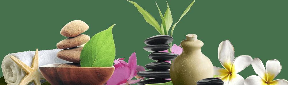 bandeau Zen et bien etre